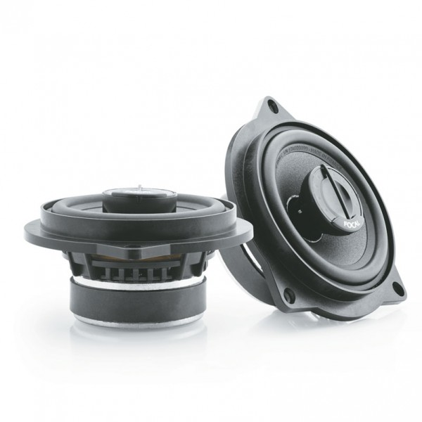 Автоакустика Focal Integration IFBMW-C
