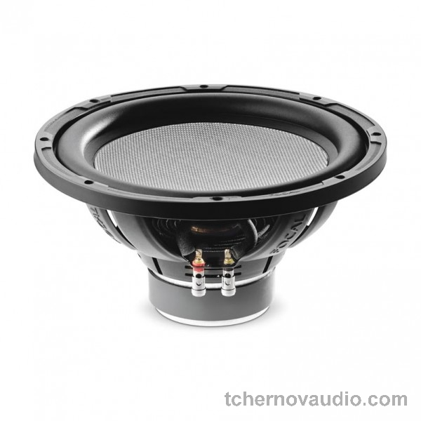 Сабвуфер Focal Access Sub 30 A4